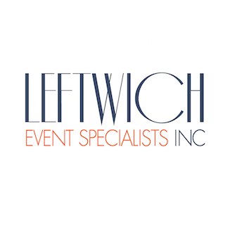 Leftwich Event Specialists Inc